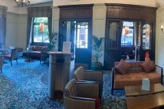 1_Lounge