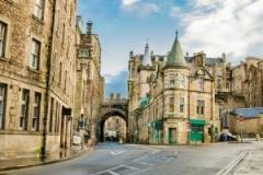 Edinburgh-Old-Town-1
