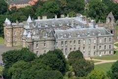 Palace-of-Holyroodhouse