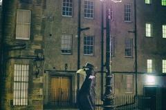 Plague-Doctor-in-Edinburgh