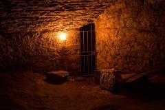 Spooky-Underground-Chamber