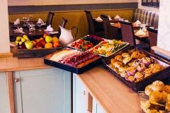 Breakfast-Platter
