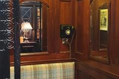 Inside-Lift-Parliament-House-Hotel-
