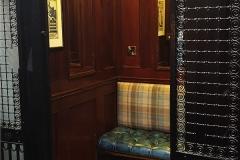 Parliament-House-Hotel-Lift