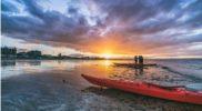 Portobello Beach 3