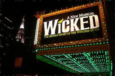 wicked-theatre-show-edinburgh